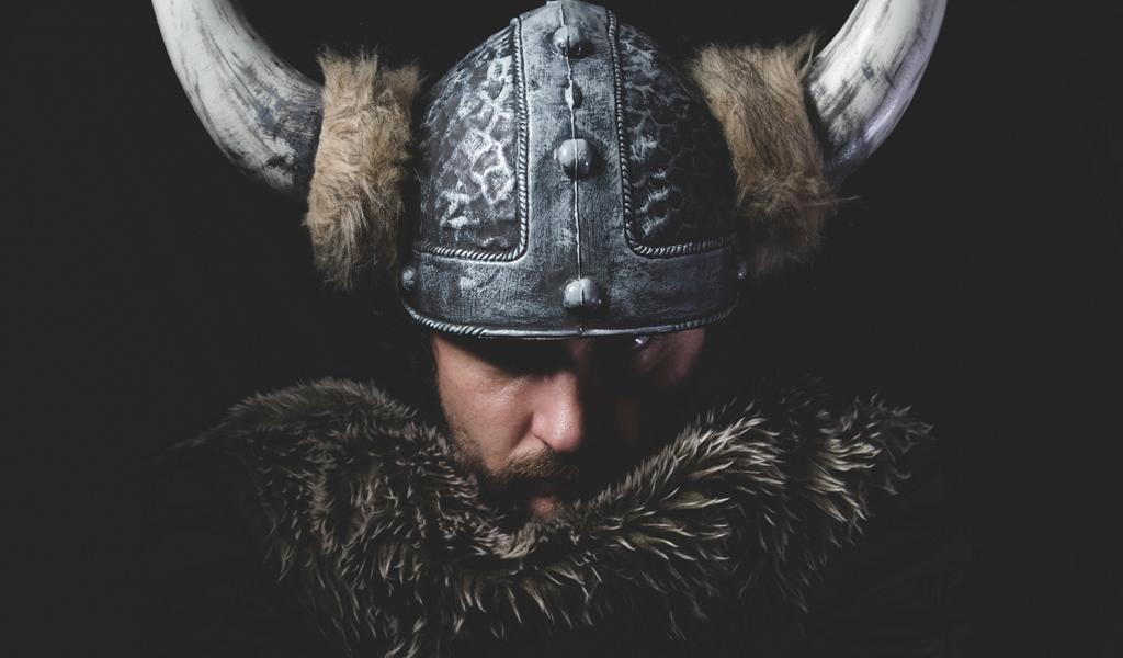 La ruta del vikingo, destino para aventureros