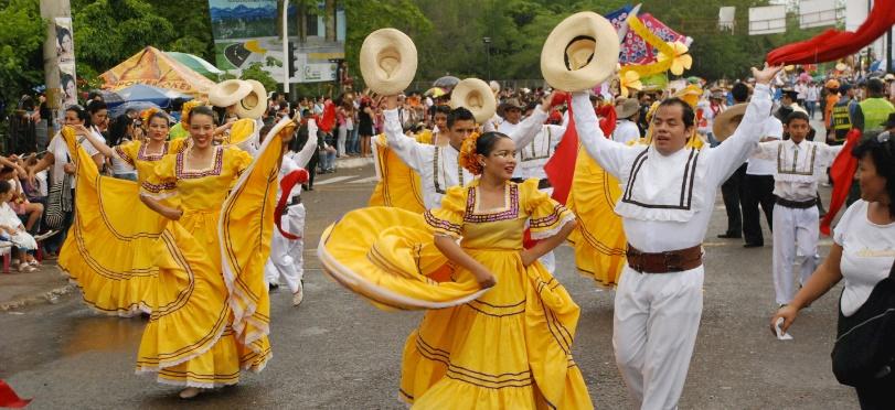 5 destinos paisas para viajar en este puente de San Pedro