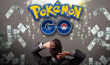 Pokémon GO: Así han cambiado los gimnasios