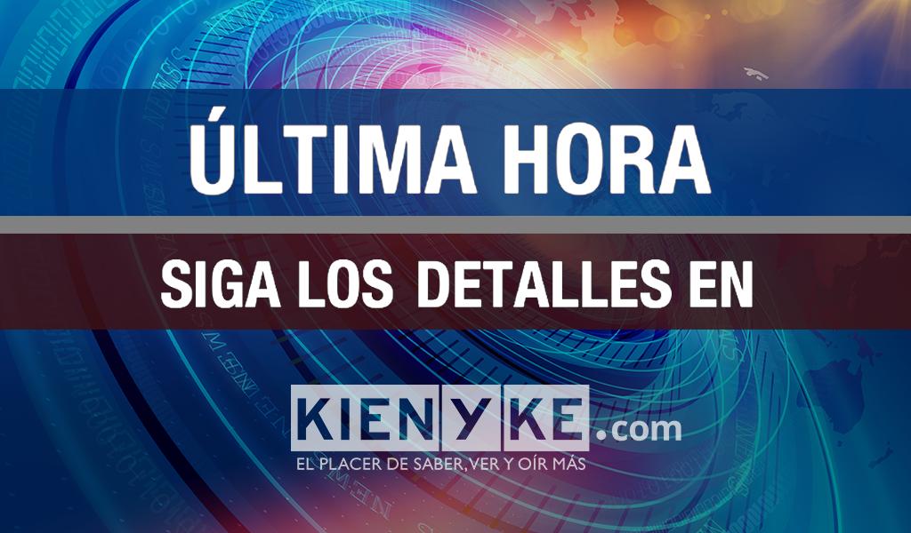 Policía descarta amenaza de bomba en el centro de Bogotá