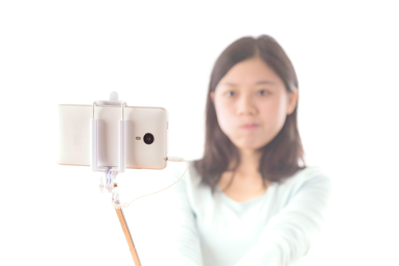 Selfie con una consecuencia de 600 millones de pesos