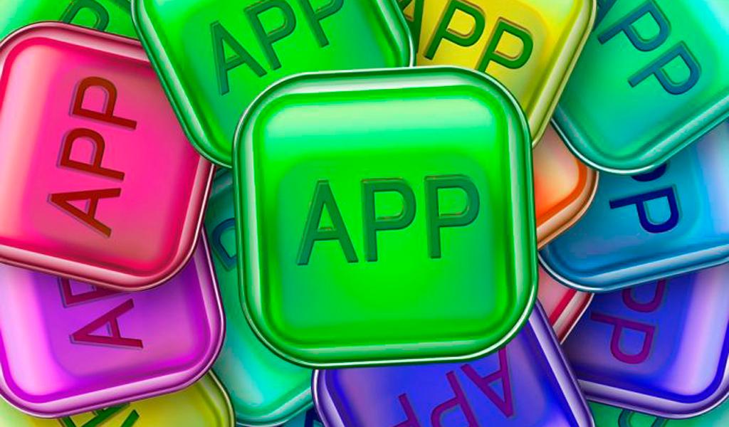 Habrá dos maratones para creación de aplicaciones en Bogotá