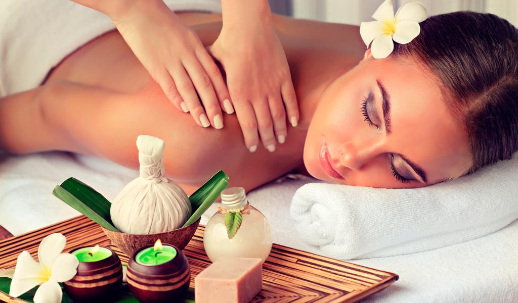 Aromaterapia para combatir el estrés