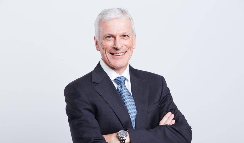 BDO International tiene nuevo CEO