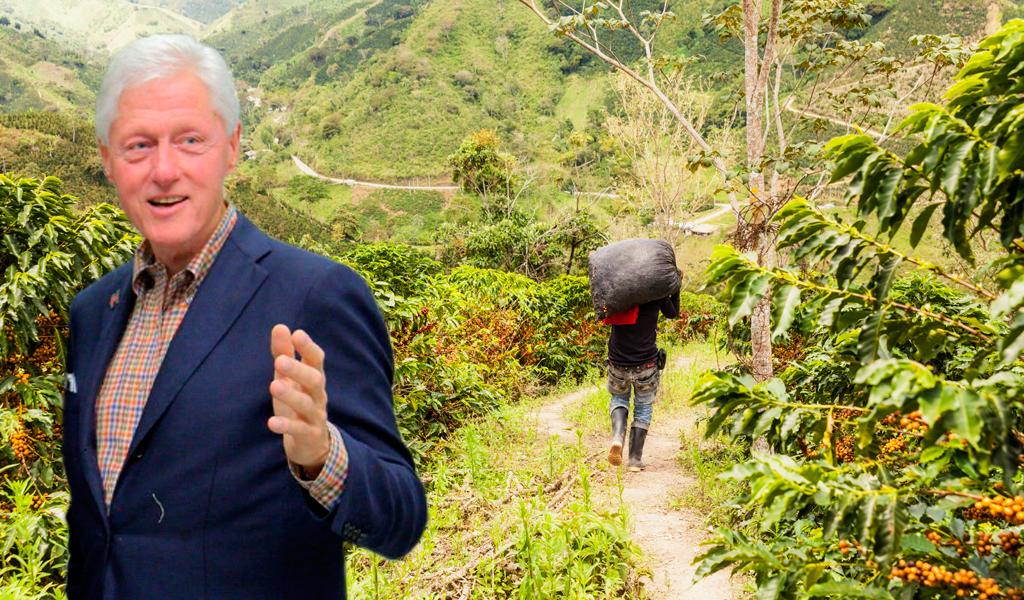 En Medellín primer Foro Mundial de Productores de Café