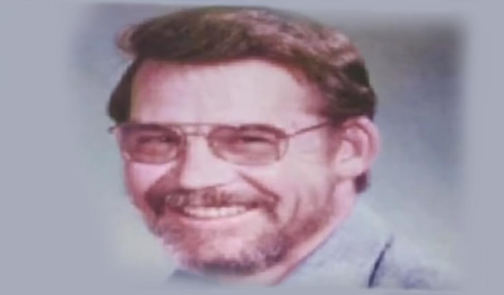 Bob-Ross1