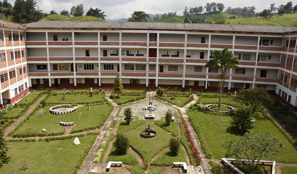 Un paso más para tener cárcel en Yarumal, Antioquia
