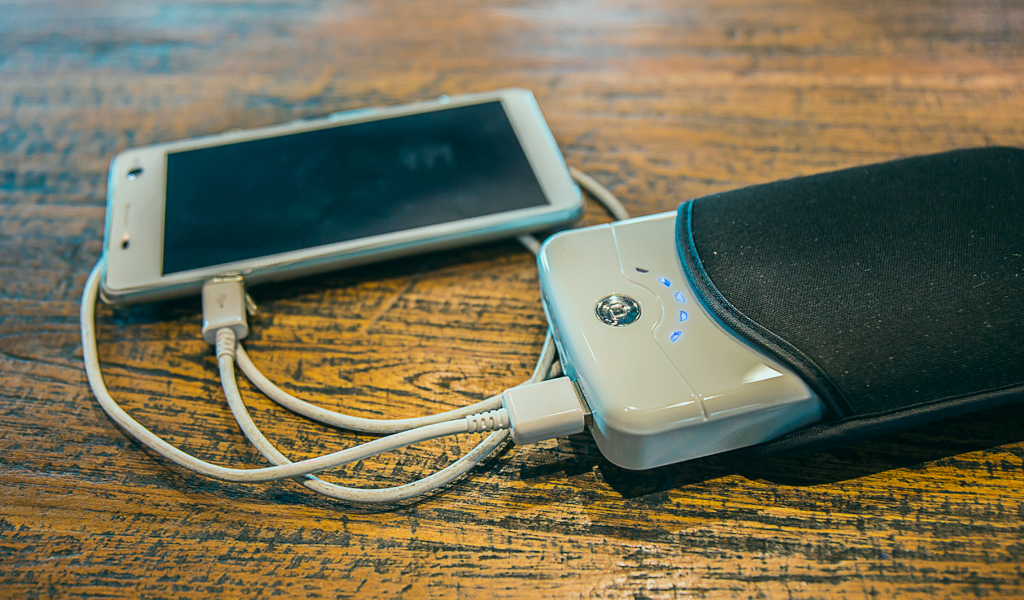 Consejos para que la batería del celular dure más