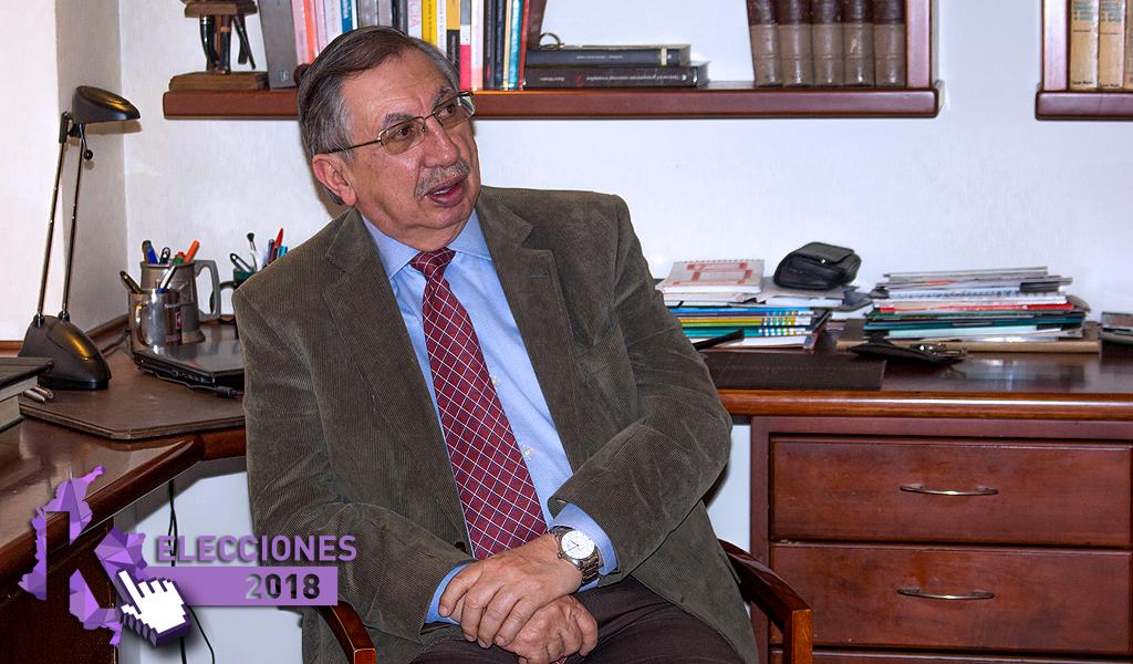 Carlos Velasquez