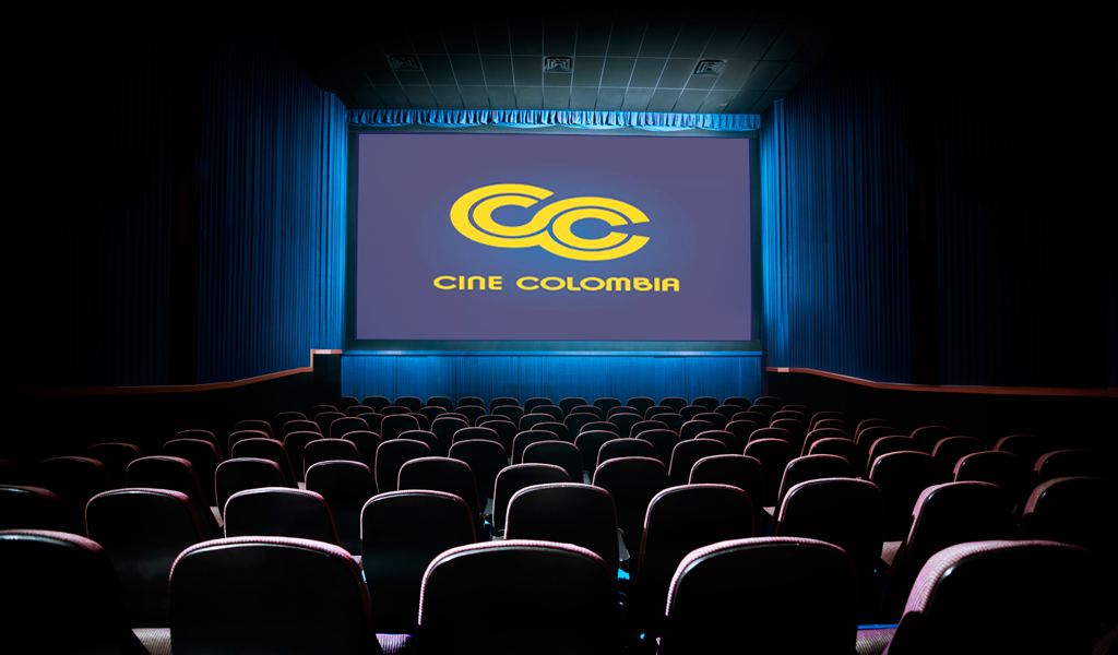 ¿Son justos los precios de la comida en Cine Colombia?