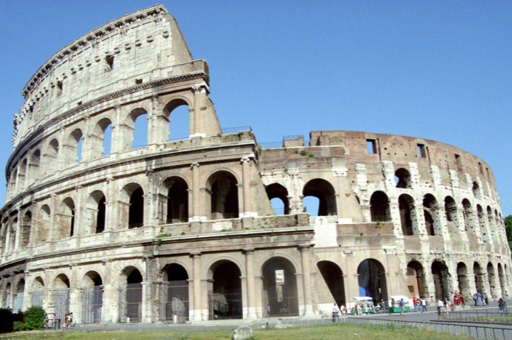 Entradas Coliseo - Información actualizada con precios y ...