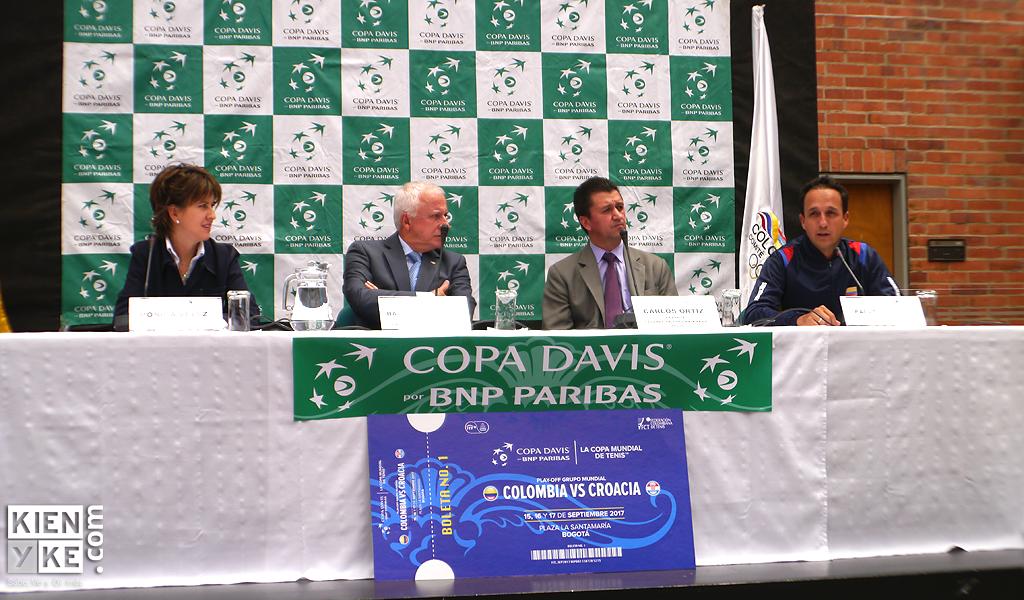Copa-Davis