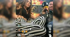 Sara Uribe chat 1