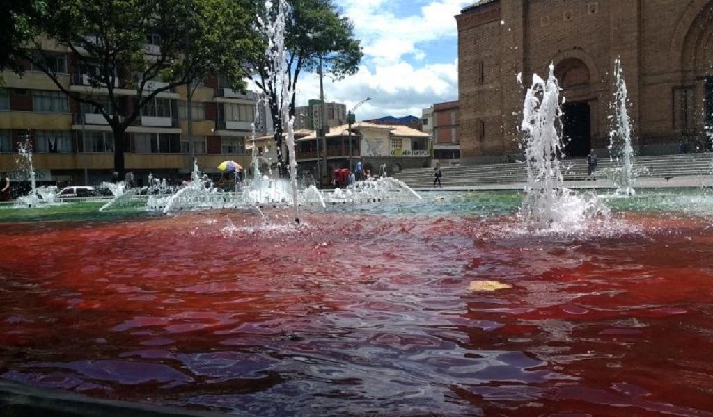 Foto: tomada de Cartel Independiente.