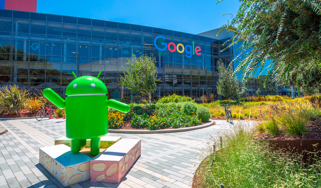 Google Play Protect, el nuevo antivirus gratuito de Android