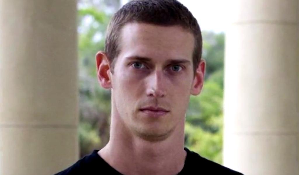 Muere actor durante rodaje de The Walking Dead