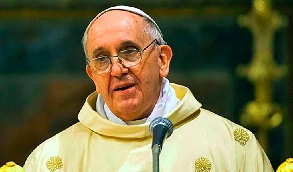 Así será el recorrido del Papa por las calles de Medellín
