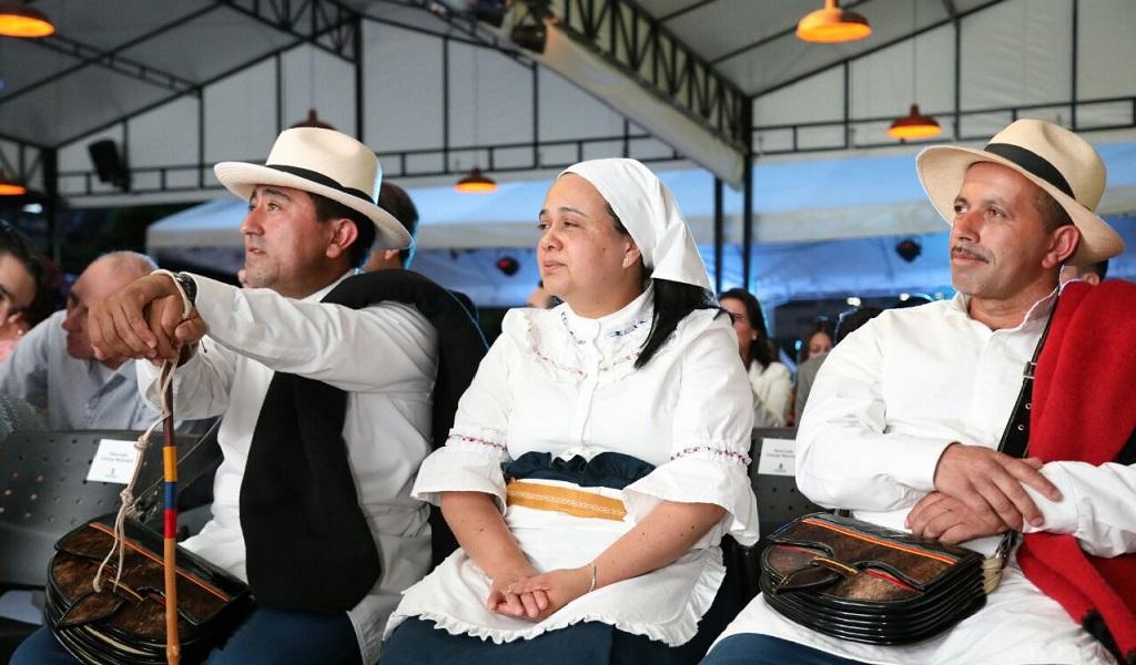 Foto: Cortesía Alcaldía de Medellín