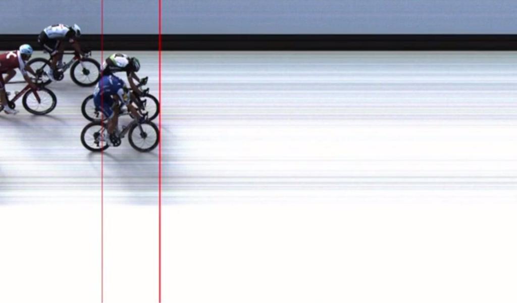 Tour de Francia Kittel