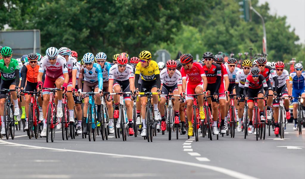Tour de Francia e14