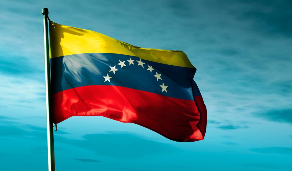 """Oposición venezolana formará un """"Gobierno de unidad"""""""