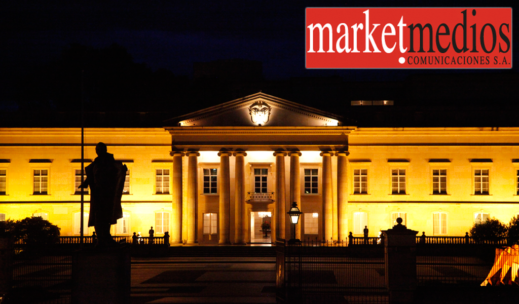 marketmedios