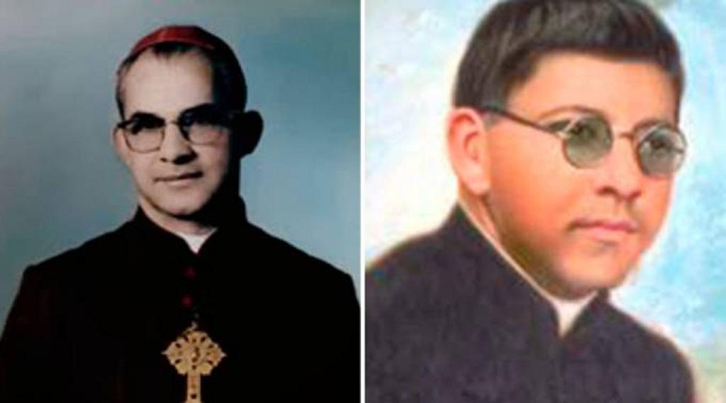 Papa aprueba beatificación de dos sacerdotes colombianos