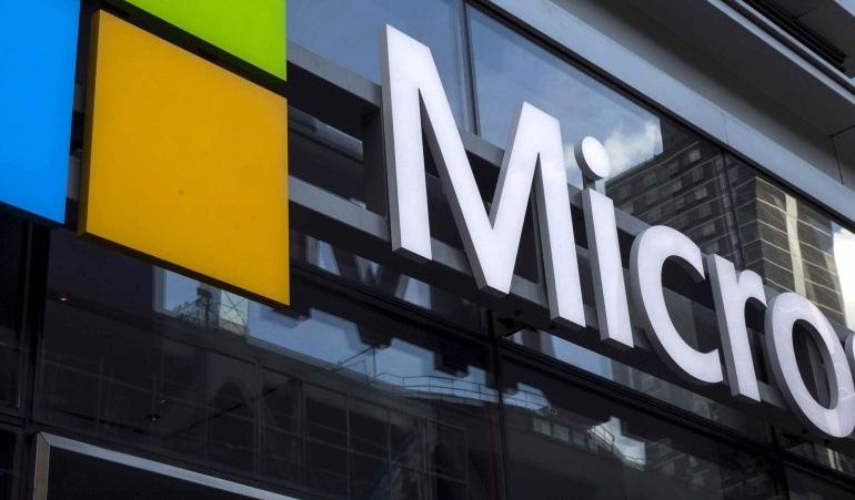 Baidu y Microsoft unen fuerzas en la nube inteligente