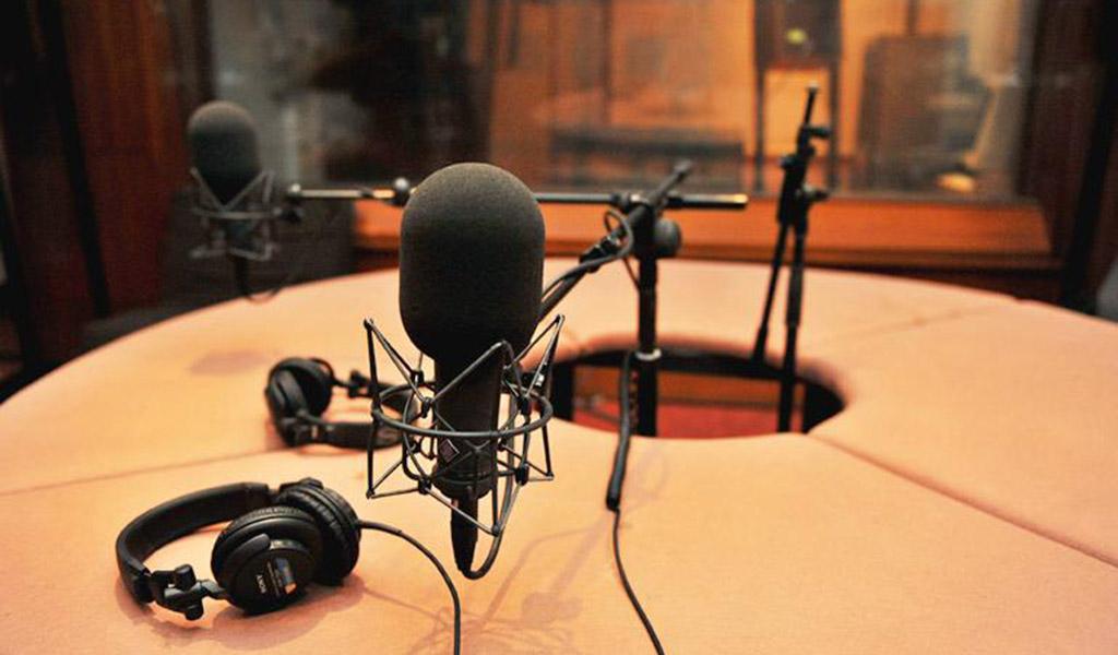 Cierran en Venezuela dos estaciones de radio