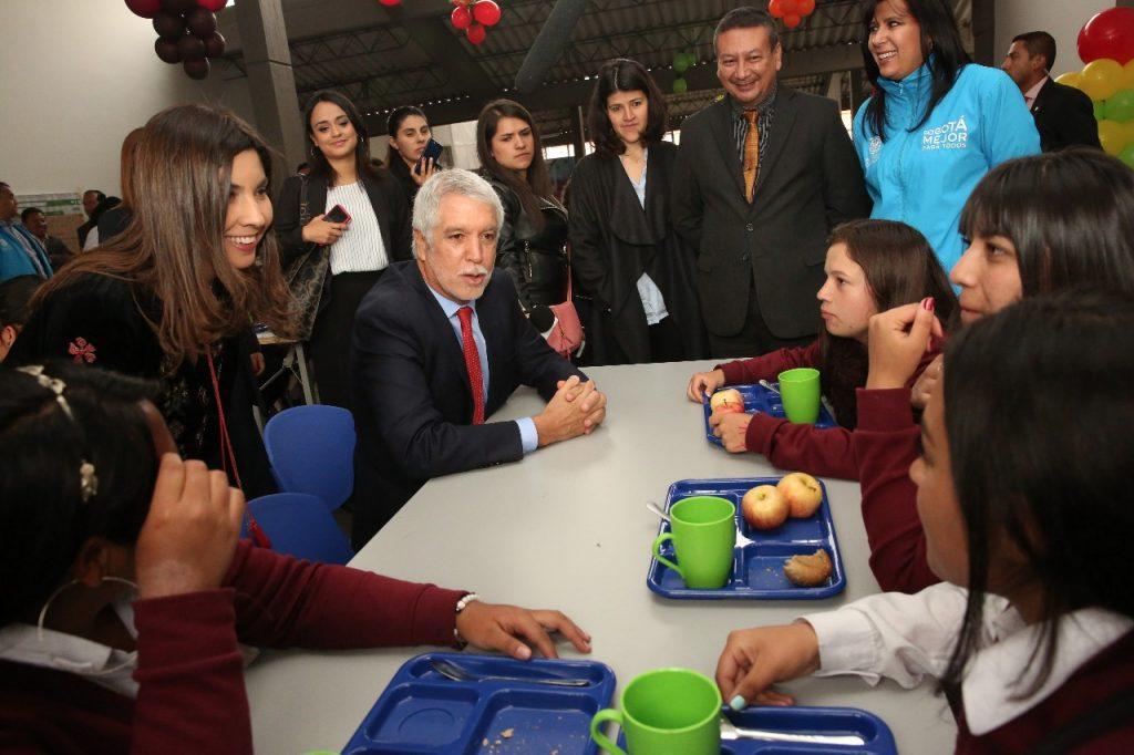 Entrega_cocinas_moviles (2)
