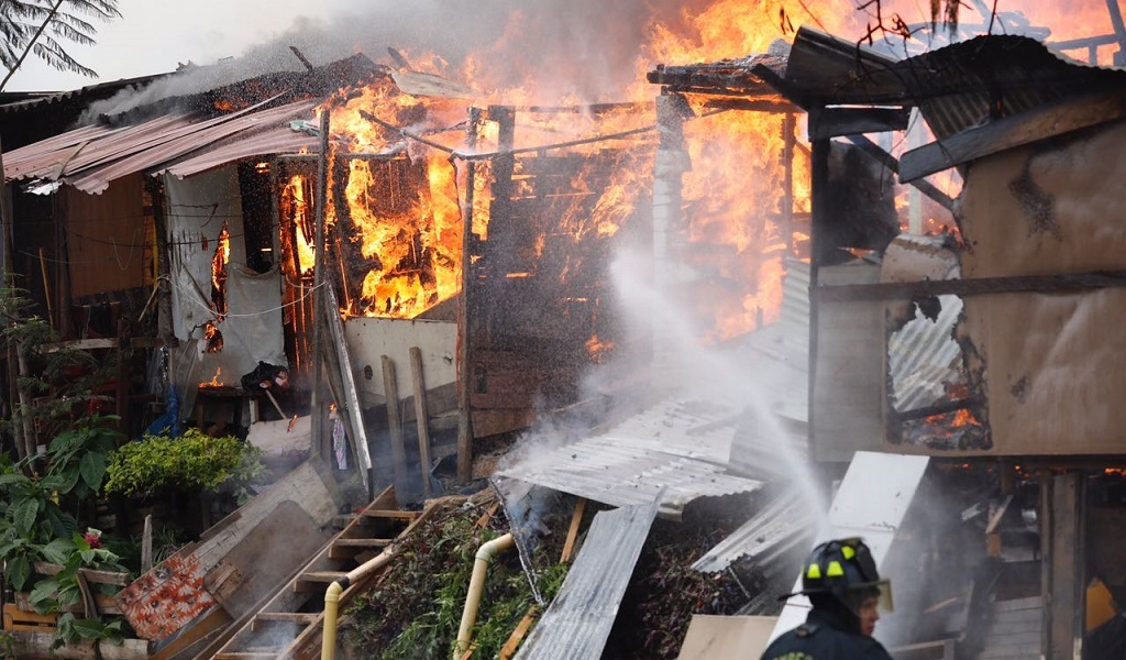 Incendio Moravia2