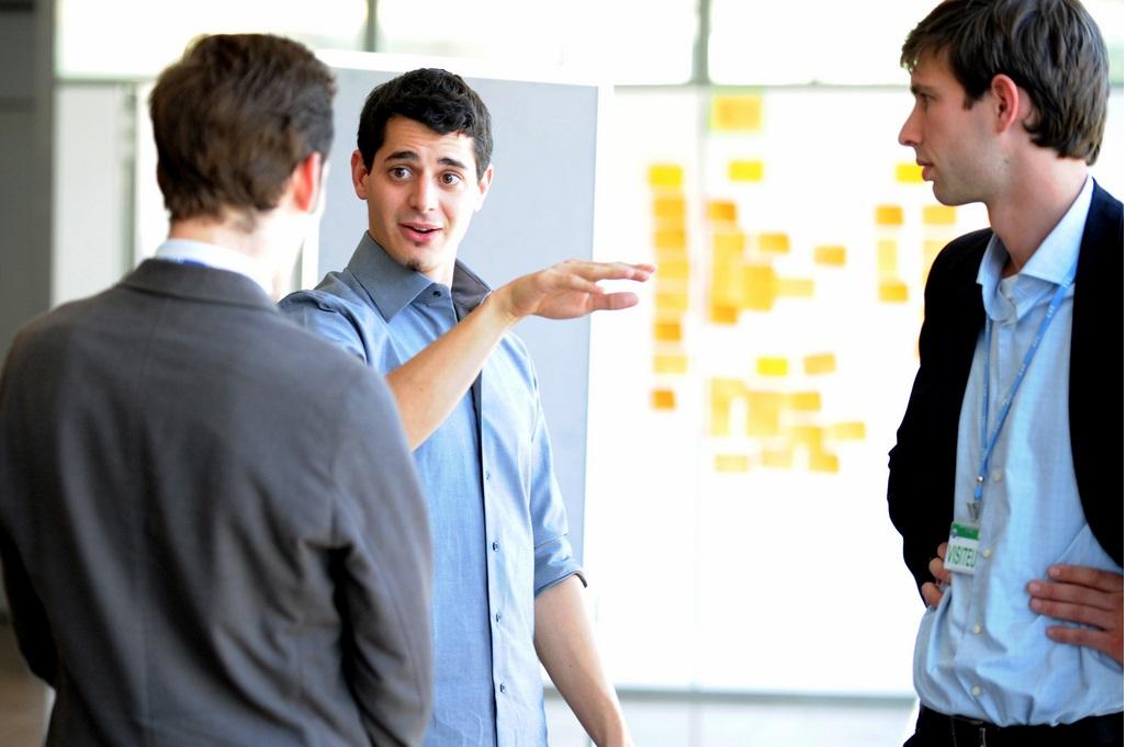 Cómo motivar los empleados de acuerdo con su generación