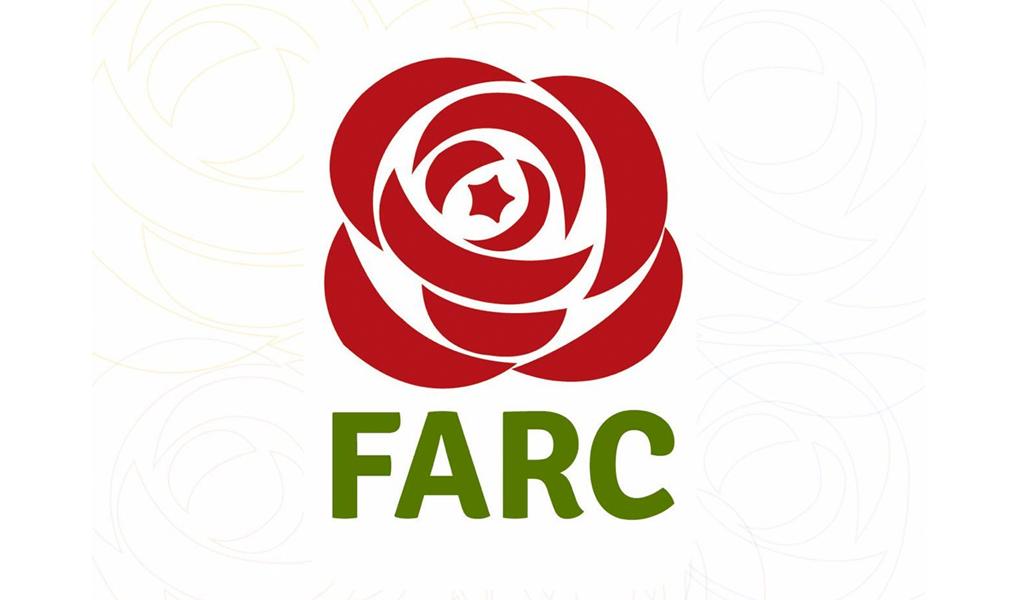 Ahora las Farc se llamarán Fuerza Alternativa Revolucionaria del Común