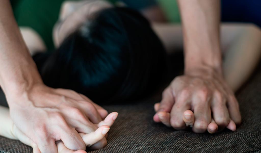 Una menor de edad fue violada y asesinada en el Cauca