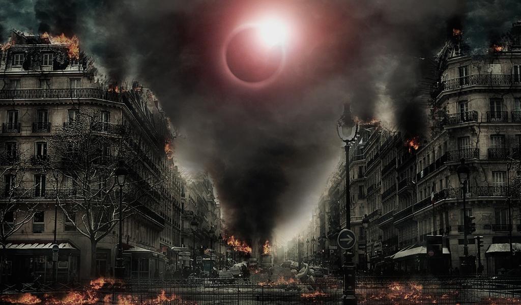 apocalipsis-eclipse fin del mundo