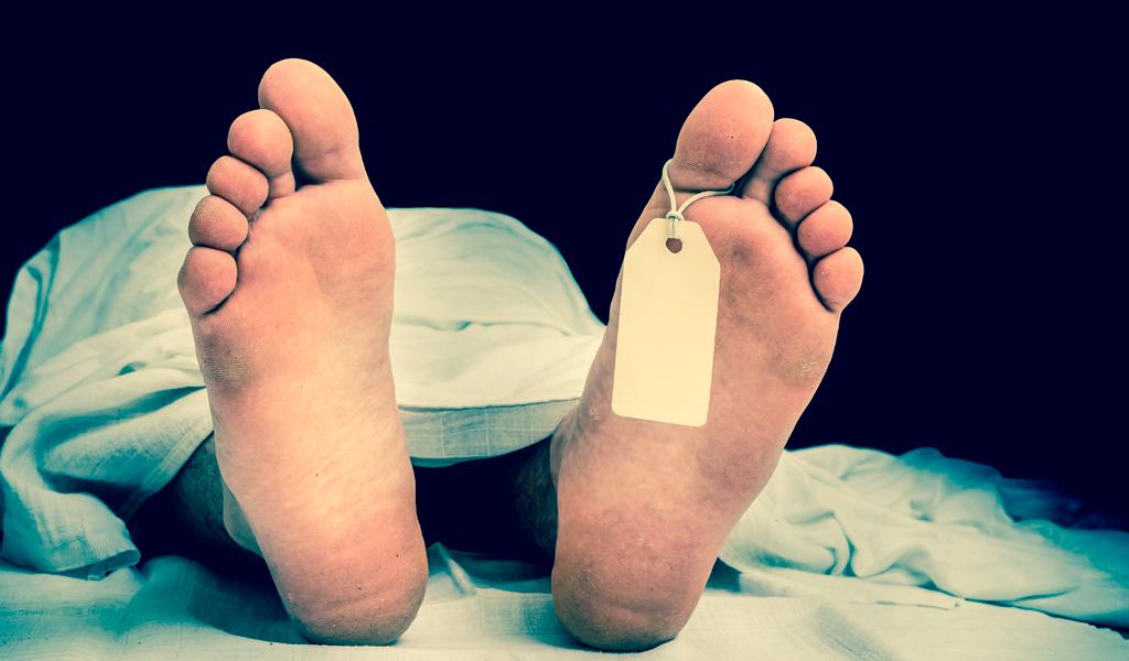 Aumenta la cifra de muertos en Sinaí