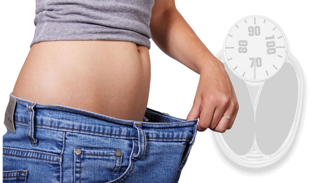 Cómo obtener el peso ideal, una cuestión de estado