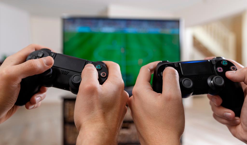 Los juegos gratuitos para PlayStation en septiembre