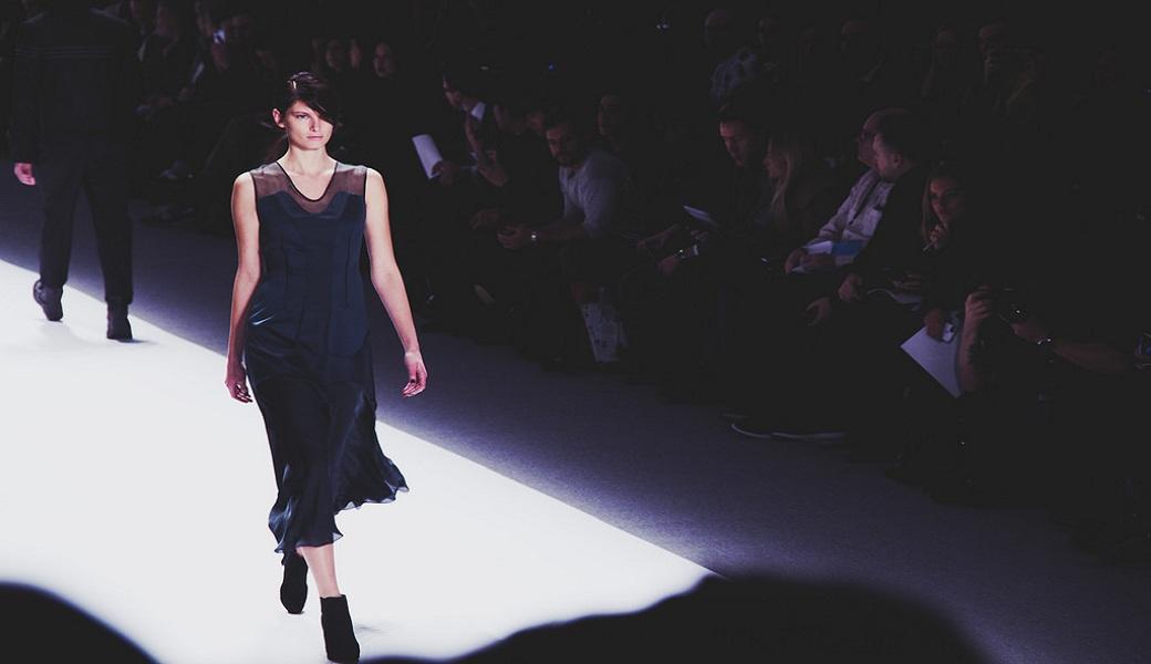 Resumen de la Semana de la Moda de Nueva York