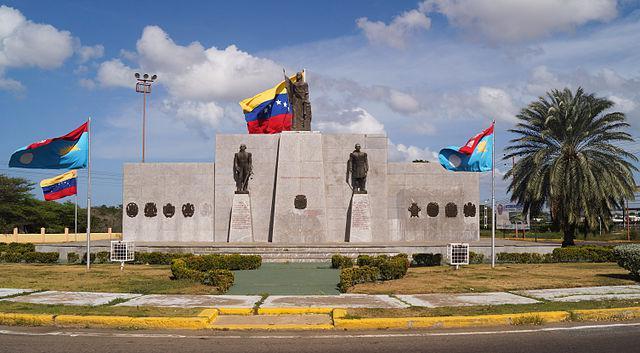 Coro, la Ciudad Raíz de Venezuela