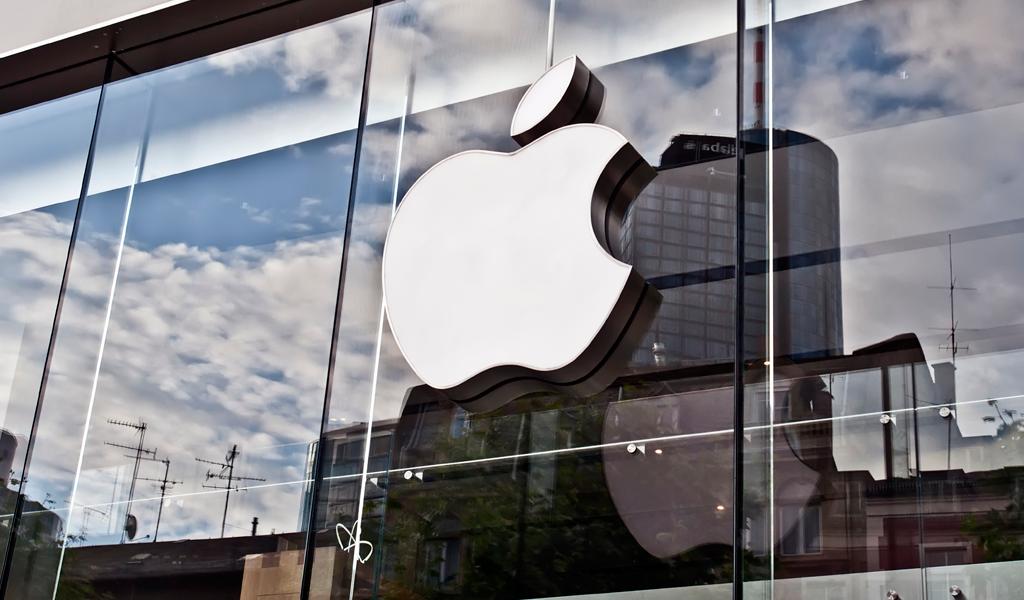 En vivo: Lanzamiento del nuevo iPhone 8