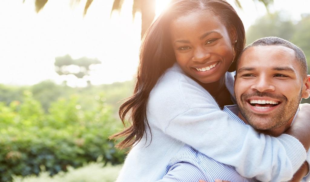 ¿Cómo evitar que los hijos debiliten el matrimonio?