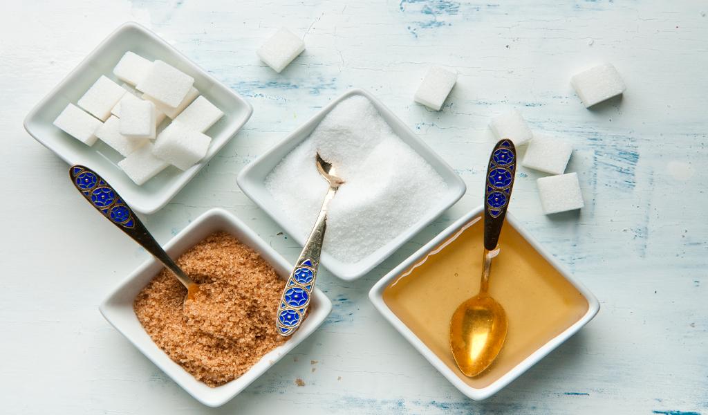 Depilación con azúcar, la tendencia 100% natural