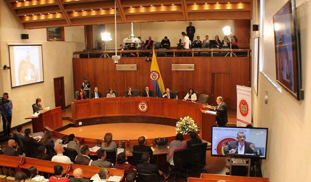 La Gobernación del Cesar ya no tendrá que pagar $2.300 millones