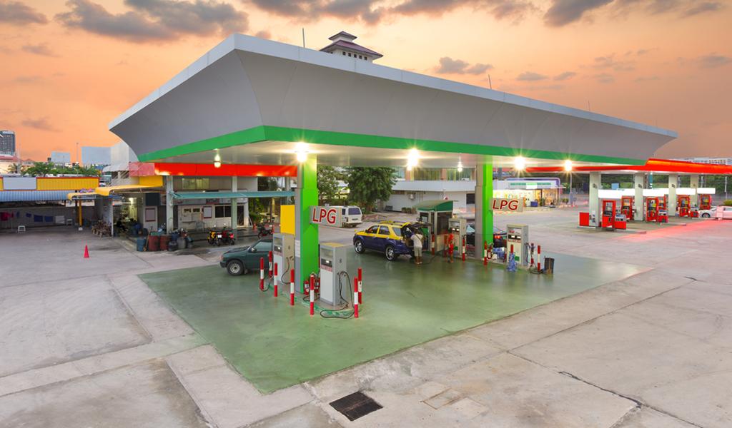 Cambiar su vehículo a GNV tendrá más beneficios