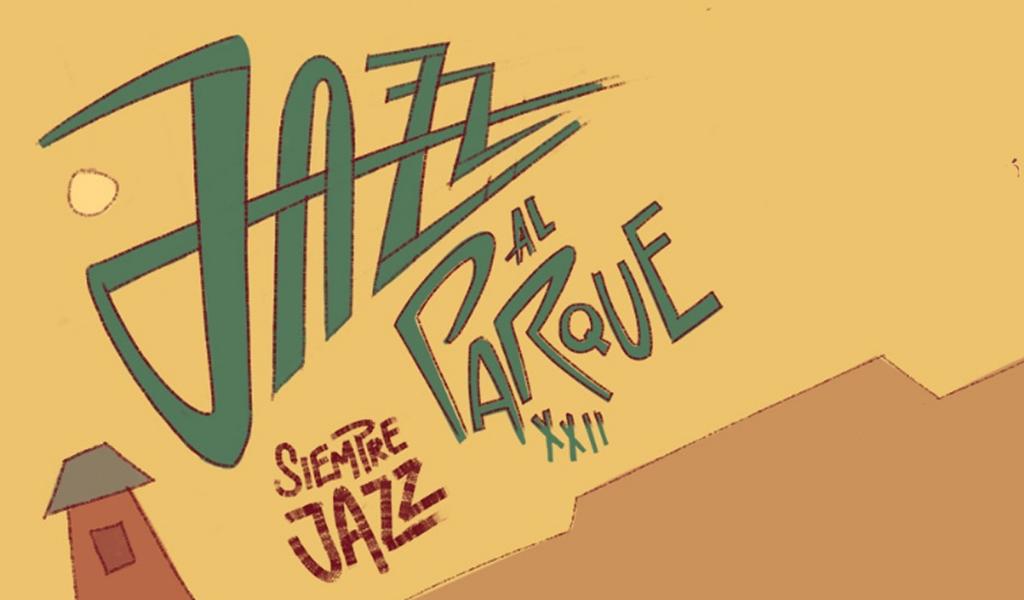Este fin de semana vuelve el Festival Jazz al Parque