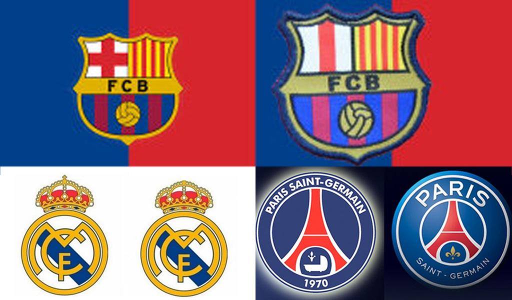 Real Madrid y Barcelona, dos ejemplos de estupidez