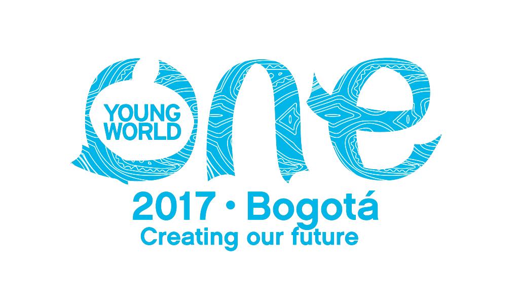 Esta es la programación del One Young World