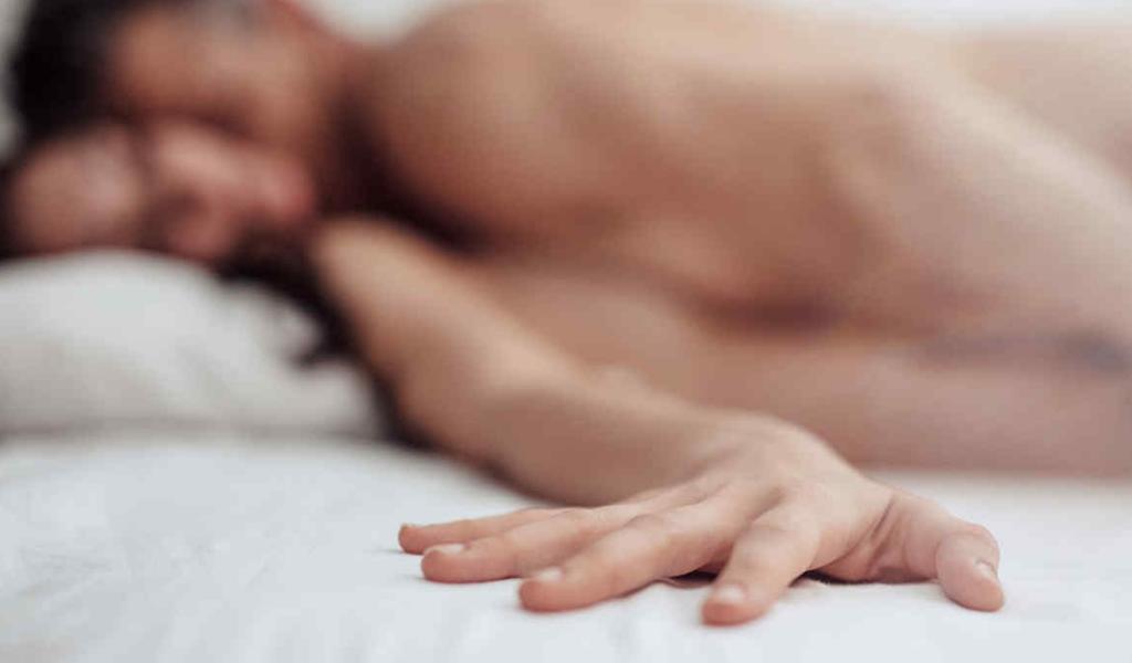 ¿Por qué mañana es el Día Mundial del Sexo?