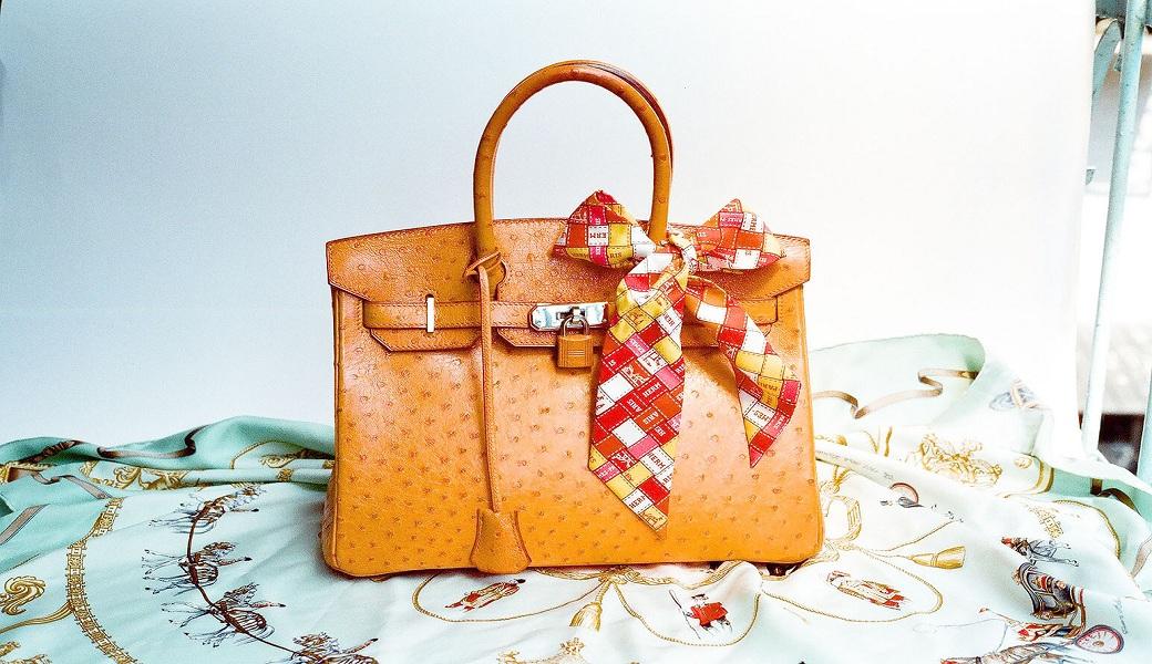¿Qué bolso usar de acuerdo a la ocasión?